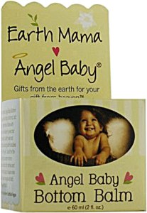 Earth-Mama-Angel-Baby-Angel-Baby-Bottom-Balm-859220000310